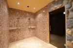 Wine cellar, billiards, mini-SPA complex in the first house - 9