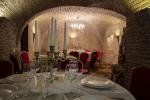 Wine cellar, billiards, mini-SPA complex in the first house - 12
