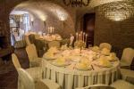 Wine cellar, billiards, mini-SPA complex in the first house - 13
