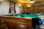 Wine cellar, billiards, mini-SPA complex in the first house - 3