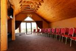 Conference hall in the first house - 1