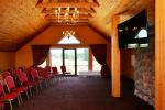 Conference hall in the first house - 2