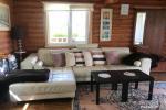 Three bedrooms villa REGINA - 5