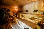Badehaus mit Bankettsaal, Whirlpool (japanisches Bad) - 8
