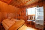 "No. 3 Holiday cottage ""Bitidė"" - 16"