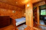 "No. 4 Holiday cottage ""Grybinė"" - 13"