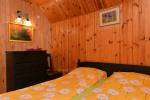 "No. 4 Holiday cottage ""Grybinė"" - 14"