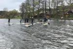 Wakeboardy do wynajęcia, wycieczki wakeboardowe - 2