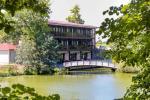 "Villa ""Radailiai"": banquets, conference hall, apartments - 1"