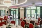 "Villa ""Radailiai"": banquets, conference hall, apartments - 6"