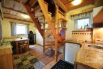Holiday cottage No. 7 (without a sauna) - 3