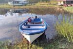 Прокат лодок и катеров - 3