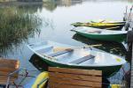 Прокат лодок и катеров - 4