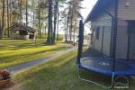 Sauna house - 2