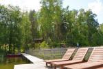 Sauna house - 9