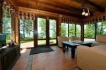 Dom w saunie - 4