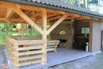 Sauna house - 13