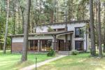 Main house - 1