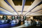 Large banquet hall - 1