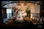 Large banquet hall - 2