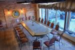Small banquet hall - 4