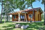 "Holiday cottage for up to 8 persons ""Mekų vila"" - 6"