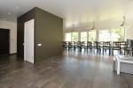 Duży dom z sali bankietowej - 6
