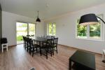 Holiday cottage for 4-20 persons No. 2 - 3