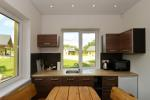 Holiday cottage for 4-20 persons No. 2 - 6