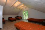Holiday cottage for 4-20 persons No. 2 - 14