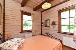 5 bedroom house - 3