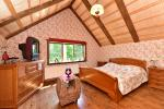 5 bedroom house - 2