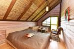 5 bedroom house - 14