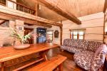 3 edroom house - 9