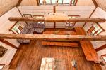 3 edroom house - 6