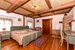 3 Schlafzimmer Haus - 3