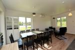 Holiday cottage for 4-12 persons No. 4 - 5