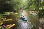 Canoe rental - 5