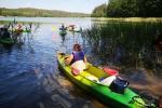 Canoe rental - 8