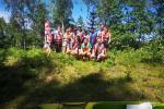 Canoe rental - 3