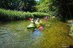 Canoe rental - 9