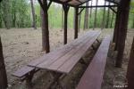 Camping rental - 7