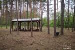 Camping rental - 6