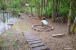 Camping rental - 2