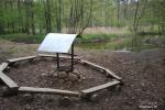 Camping rental - 4