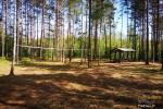 Camping rental - 1
