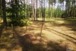 Camping rental - 8