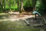 Camping rental - 3