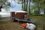 Mobile hot tub rental - 3
