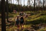 Walking tours in Labanoras Regional Park in Lithuania - 2